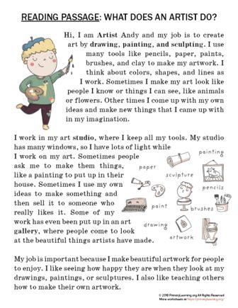 social studies worksheets printables