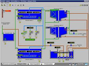 Siddhatech Engineering Solutions