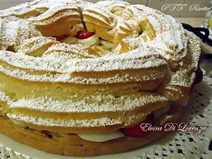 La Pasta Brest : paris brest ptt ricette ~ Medecine-chirurgie-esthetiques.com Avis de Voitures