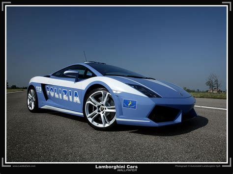 cool lamborghini wallpaper 12822167 fanpop