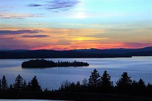Skiing Saddleback, Maine - Martha's Vineyard Times