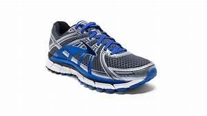Best Running Shoes 2018  Run Further And Faster With The Best Running Shoes From  U00a340