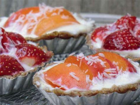 recette de cuisine sans oeuf recettes de cuisine sans oeuf et fraises