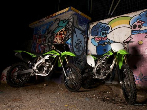 Kawasaki Kx 4k Wallpapers by Kawasaki Kx Wallpapers And Background Images Stmed Net