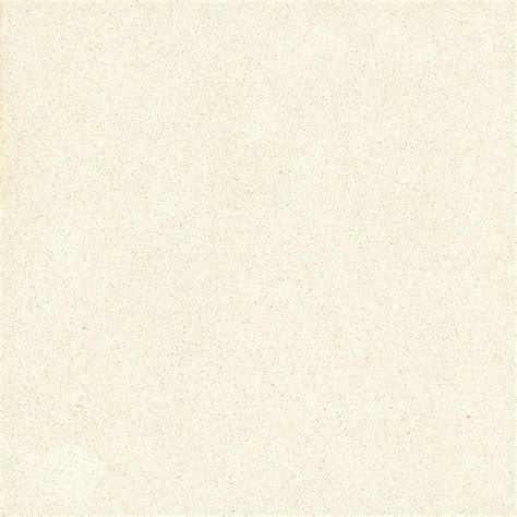 silestone 2 in quartz countertop sle in yukon blanco