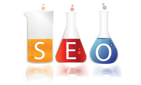 Seo Advice by 5 Simple Seo Tips For Better Rankings