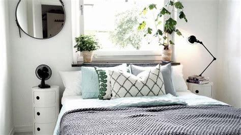 refaire sa chambre ado refaire une chambre nos meilleures idées aménagement et