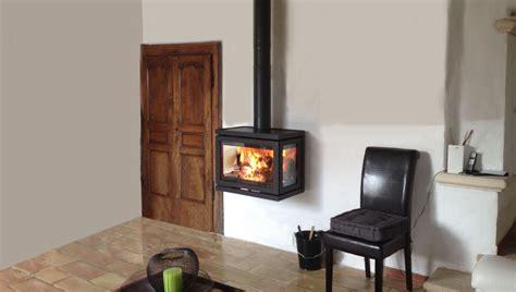 installation po 234 le 224 bois suspendu 224 valbonne cheminee viano
