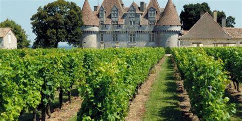 Chambres D Hotes Bergerac - week end dans le pays de bergerac entre vignoble et