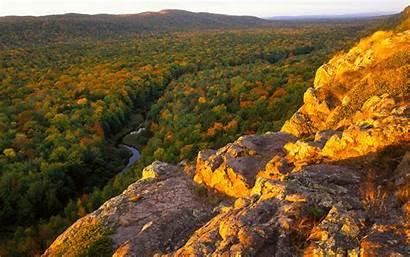 Desktop Mountain Fall Autumn Mountains Nature Wallpapers