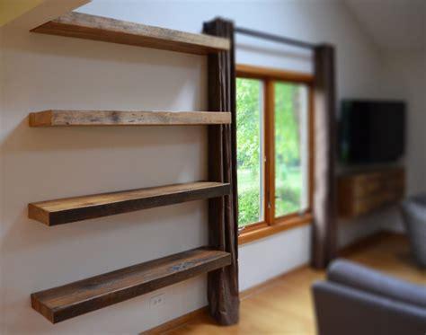 Custom Made Floating Shelves Uk-morespoons #bcdffad