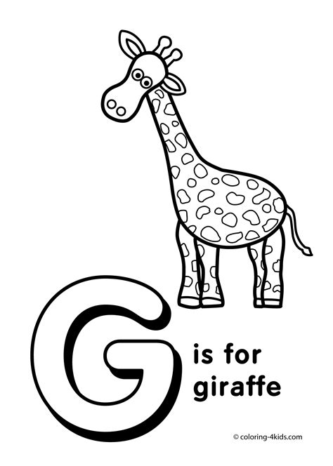coloring pages preschool coloring home
