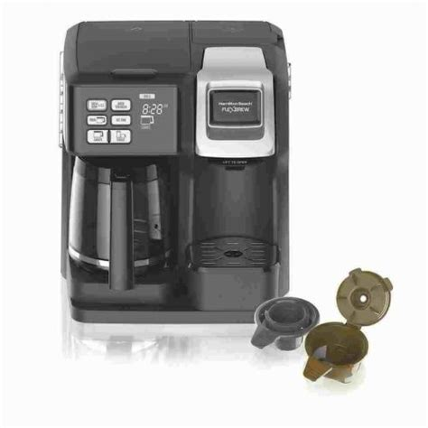 I was tempted to take an early cup, but. Gevalia | FREE Coffee Maker, Carafe and/or Travel Mug with Coffee Purchase! | Kroger Krazy