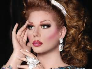 best makeup schools in nyc drag to vie for the crown at miss hell 39 s kitchen