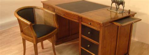 bureau ministre bois massif meuble bureau en bois meuble bureau metal lepolyglotte