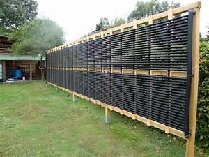 Solarabsorber Selber Bauen : solarabsorber aber welchen dolphi ripp forum ~ A.2002-acura-tl-radio.info Haus und Dekorationen