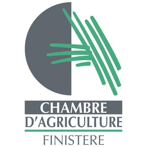 chambre d agriculture 48 chambre d 39 agriculture finistere free vectors logos