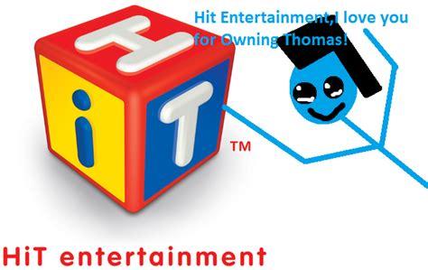 Sidney Love Hit Entertainment By Makerboy10 On Deviantart