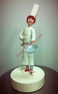 Fondant Auf Rechnung : 761 besten cake cartoons themed bilder auf pinterest geburtstagskuchen disney kuchen und ~ Themetempest.com Abrechnung