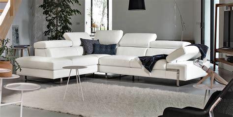 canapé poltron et sofa poltronesofà divani