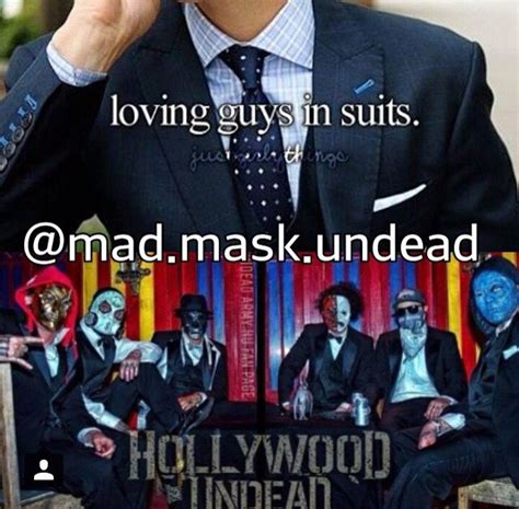 Hollywood Undead Memes - 564 best images about hollywood undead on pinterest dark places hollywood undead lyrics