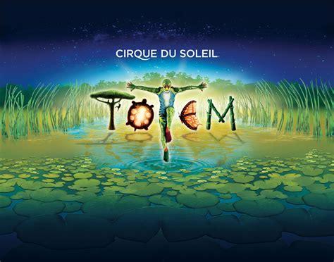 tapis cirque du soleil cirque du soleil totem 2012 tapis 2luxury2