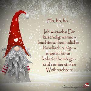 Weihnachtswünsche Ideen Lustig : weihnachtsgr e per whatsapp ~ Haus.voiturepedia.club Haus und Dekorationen
