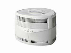 Meilleur Purificateur D Air : purificateur d 39 air ~ Melissatoandfro.com Idées de Décoration