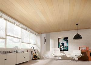 MEISTER Unsere Lieferanten Produkte Holz Tusche