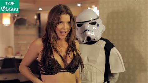 Best Star Wars Vines Compilation Funny Star Wars Videos