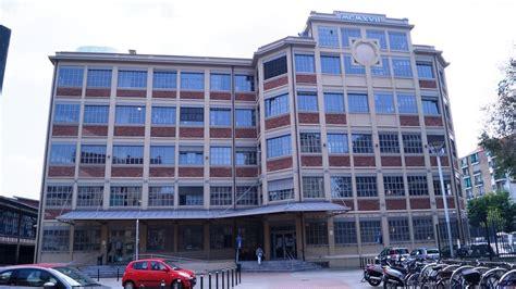 Uffici Catasto Uffici Comune Torino Tributi E Catasto Museotorino