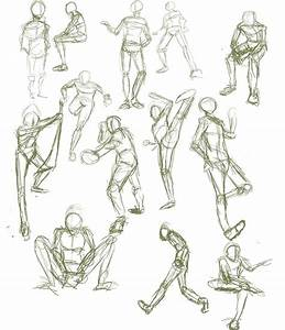 41 best ideas about Poses: Humans on Pinterest | Group ...