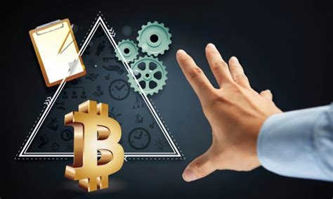 bitcoin mining return on investment how bitcoin mining cloud technology offers bigger return