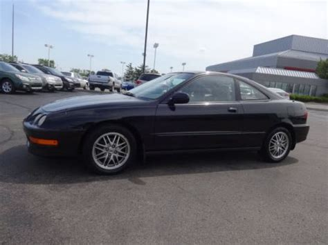 where to buy car manuals 1999 acura integra lane departure warning buy used 1999 acura integra ls in 9536 kings auto mall rd cincinnati ohio united states for