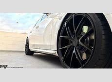 Niche Misano Wheels at The Wheel Deal The Wheel Deal
