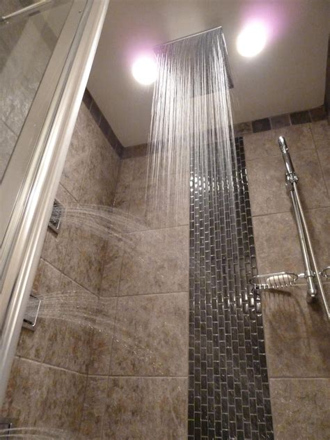 Bathroom Trends For 2016  Bathroom Renovation Contractor
