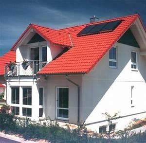 Kauf Eines Gebrauchten Hauses : immobilien was beim kauf eines eigenheims zu beachten ist ~ Lizthompson.info Haus und Dekorationen