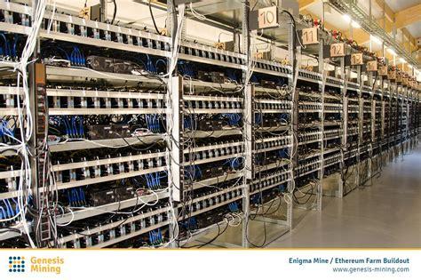 eth cloud mining eth genesis mining crypto mining