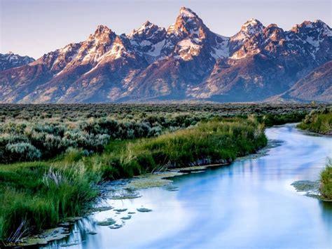Wallpaper Desktop by Desktop Wallpaper Hd Grand Teton National Park Usa