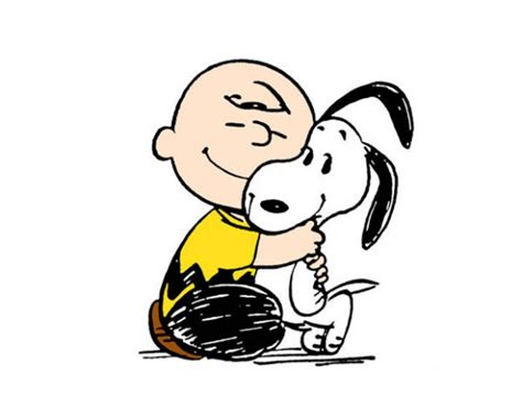 "France Will Produce 500 New ""Peanuts"" Shorts"