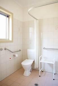 Badezimmer Renovieren Kosten Pro Qm : badezimmer 3 qm kosten design ~ Lizthompson.info Haus und Dekorationen