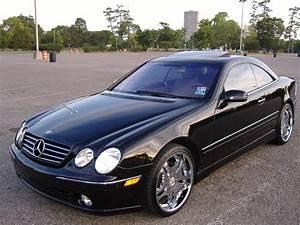 Mercedes Classe A 2001 : 2380s 2001 mercedes benz cl classcl500 coupe 2d specs photos modification info at cardomain ~ Medecine-chirurgie-esthetiques.com Avis de Voitures