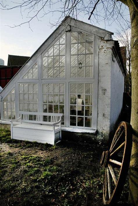 abri de jardin design un abri de jardin design differents archzine fr