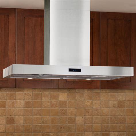 kitchen island range casa series 36 quot stainless steel island range 600