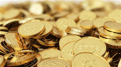 Use them in commercial designs under lifetime, perpetual & worldwide rights. Bitcoin Wallpapers and Photos 4K Full HD | Everest Hill