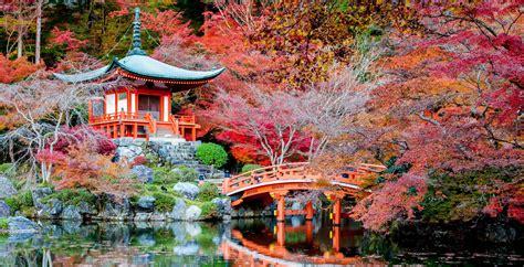 japans  beautiful castles   lists day trips