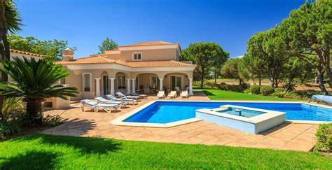 Villa Azul Quinta do Lago, Algarve, Portugal, Vacation Rentals