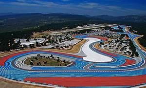 Circuit Paul Ricard F1 : uitgelicht het f1 circuit paul ricard van bernie ecclestone f1 maximaal laatste nieuws over ~ Medecine-chirurgie-esthetiques.com Avis de Voitures