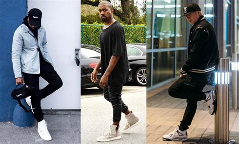 guys  arent  left  check   ways  style  work clothes  sneakers