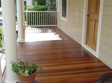 Front Porch Lovable Designs Of Front Porch Floor Ideas